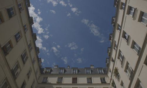 209 rue Saint-Maur, Paris, 10ème 5