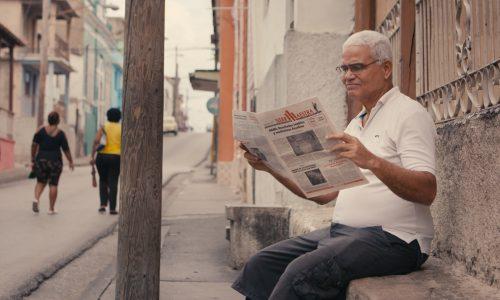 Cuba_1.220.1