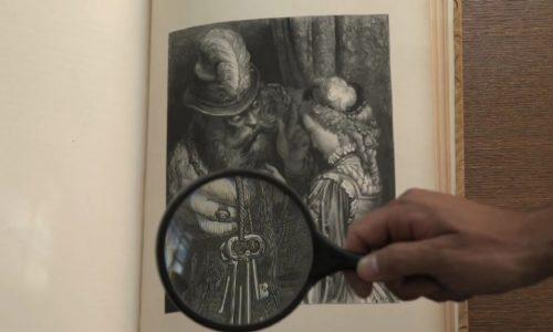 Gustave Doré 3
