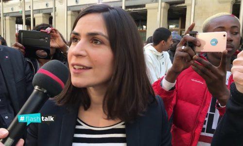 REPLAY-Les-Français-ont-ils-un-problème-avec-lautorité-flashtalk